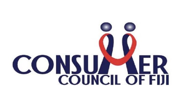 Council Welcomes Rent Freeze Extension