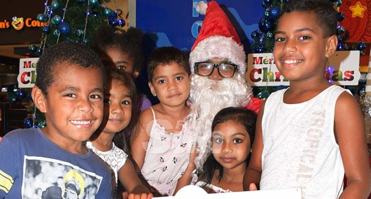 Christmas: Time for Giving, Sharing And Celebrating The Birth Of Jesus