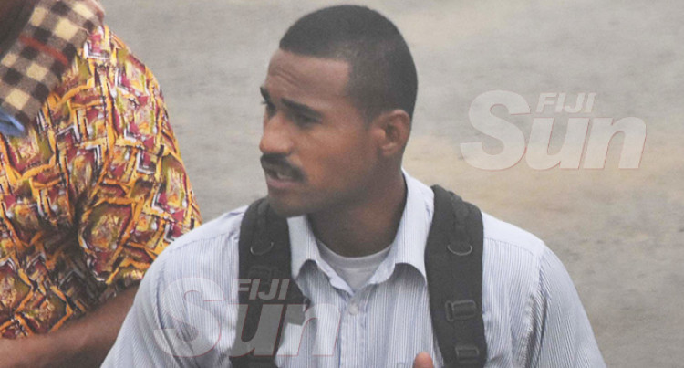 Court Grants Bail To Lieutenant Who Allegedly Harmed Six-Month-Old Daughter