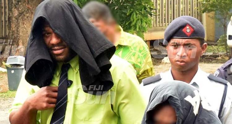 NRL Star Sivo Granted Bail