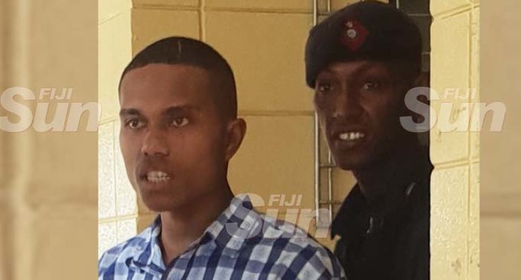 Judge Gives State 14 Days To File Disclosures In Police Constable Niumataiwalu Murder Case