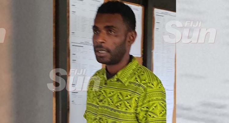 Topline Tragedy: Murder Accused Denied Bail