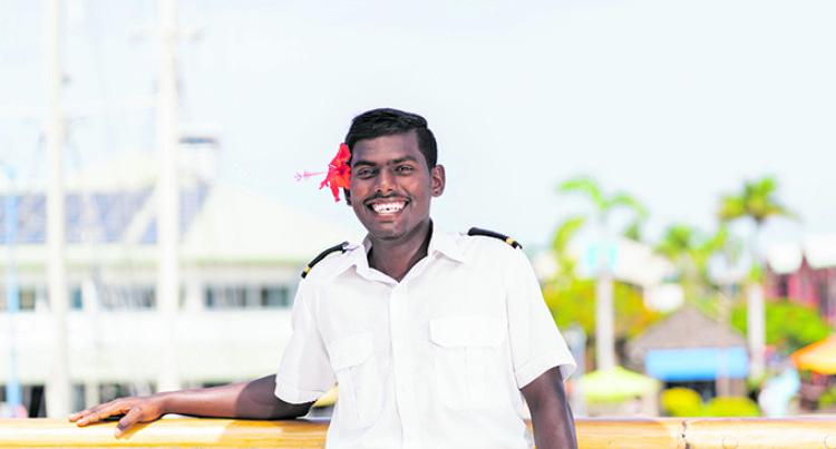Tourism Fiji Announces First Bulanaires For 2020