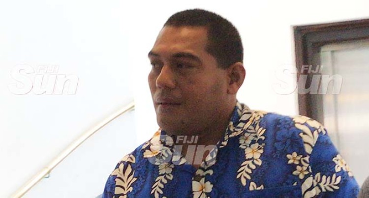 Man, 34, Charged With Murder Of Fellow Islander In Rotuma Placed On Remand