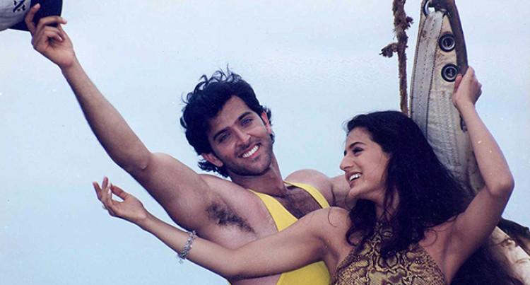 20 Years Of 'Kaho Naa Pyaar Hai'