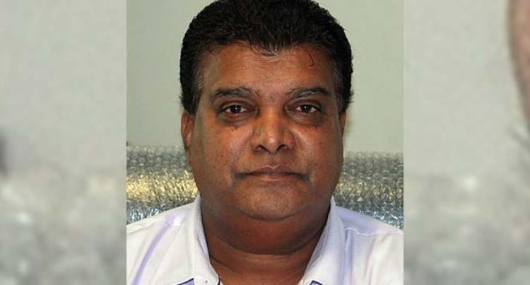 New National Football Coach Will Be Named Jan 22: Yusuf