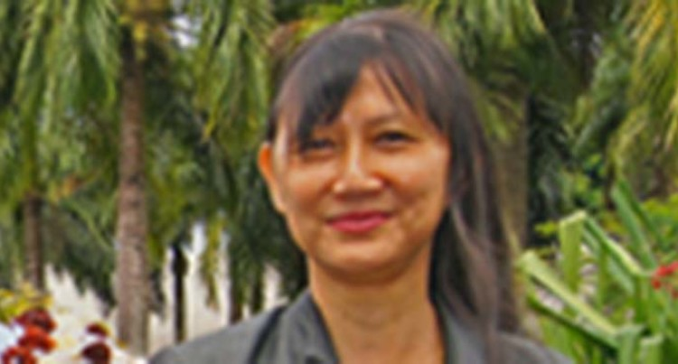 Fay Yee Is New Fiji Revenue And Customs Service Board Chairperson