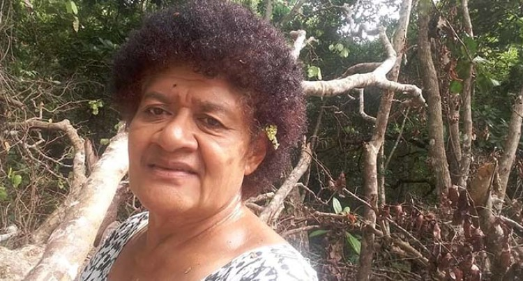 Susana Thrives On Virgin Coconut Oil Business