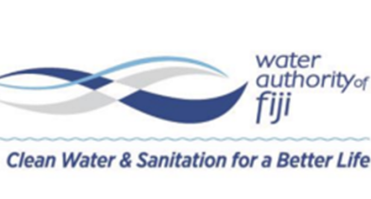Prepare For Bad Weather, Store Drinking Water, WAF Urges Fijians