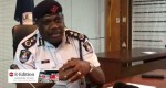 ACP Tudravu Addresses Media On New Year's Police Operations