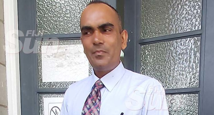Police Officer Granted Leave To Travel Overseas