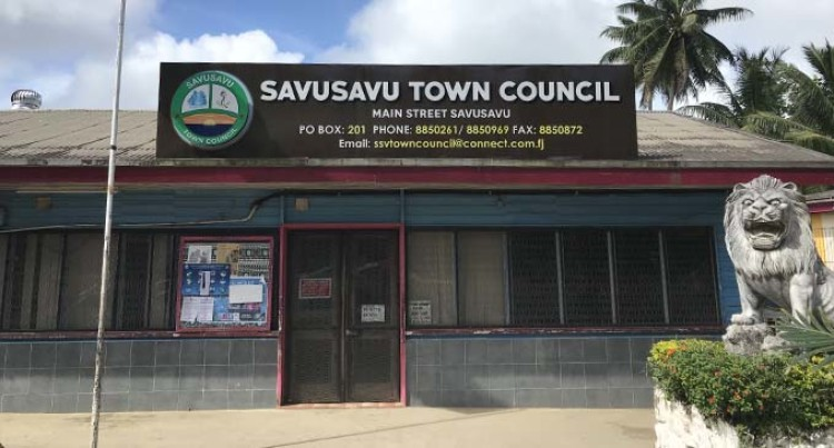 $400K Market Query: Former Heads Of The Savusavu, Labasa Admin Under FICAC's Radar