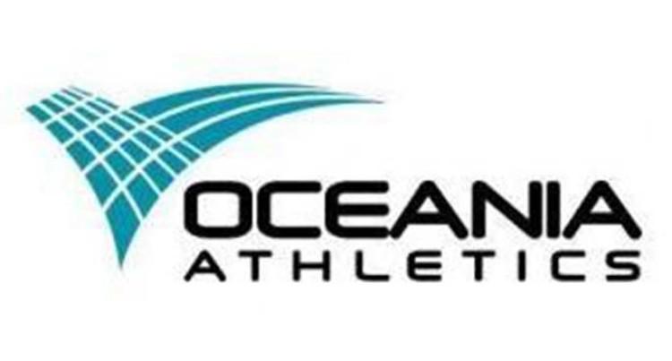 2020 Melanesian Championships Coming To Fiji