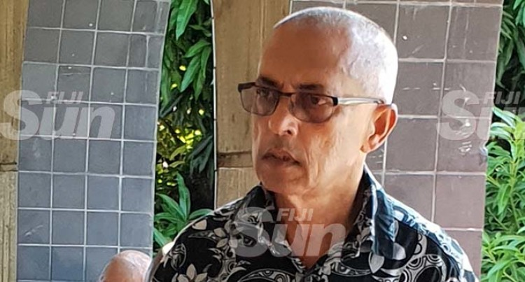 Nausori Highlands Tragedy: Isoof Stays In Remand