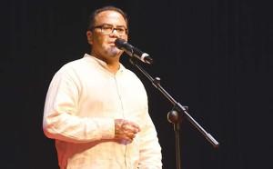 Mohit Prasad