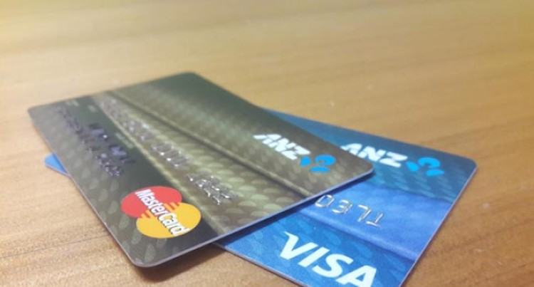 Exercise Caution When Using Credit Cards, Consumer Council Advises
