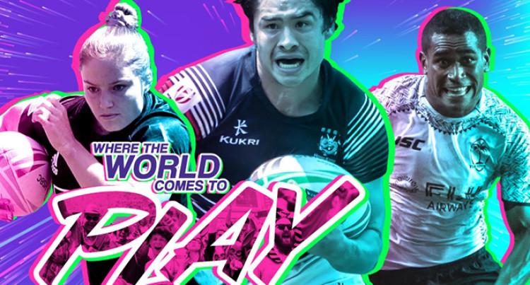 Hong Kong and Singapore 7s Tournaments Rescheduled