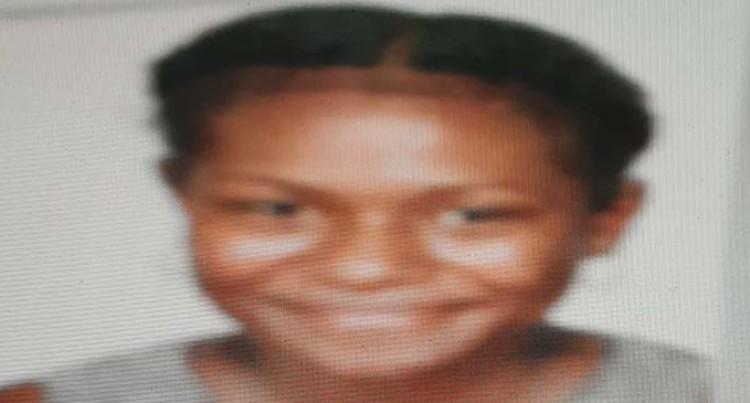 Missing: Torika Radinibulukau, Ba, 17