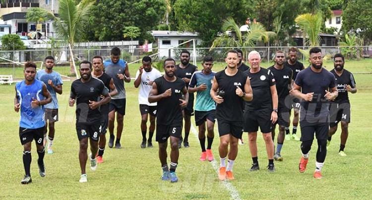 Ba Sign Top PNG Defender