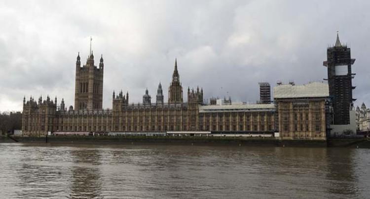 Staff In 74 UK Universities Start 2-Week Strike Over Pensions