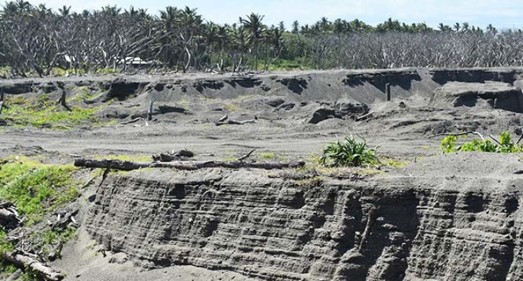 Environment Assessment Will Address Sigatoka Landowners' Concern: Government