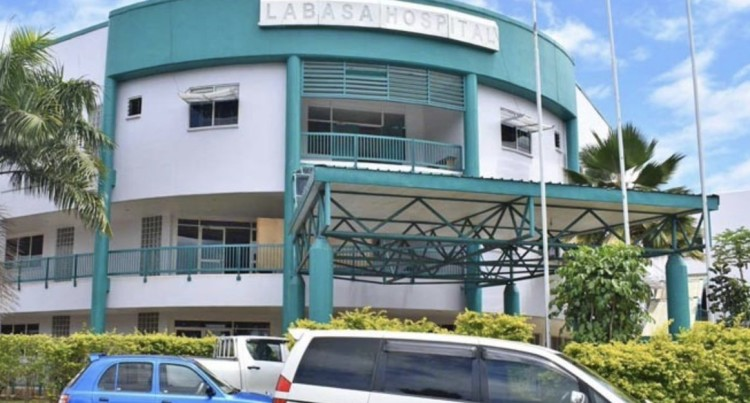 Labasa Mortuary Full, Families Urged To Bury Loved Ones Quickly