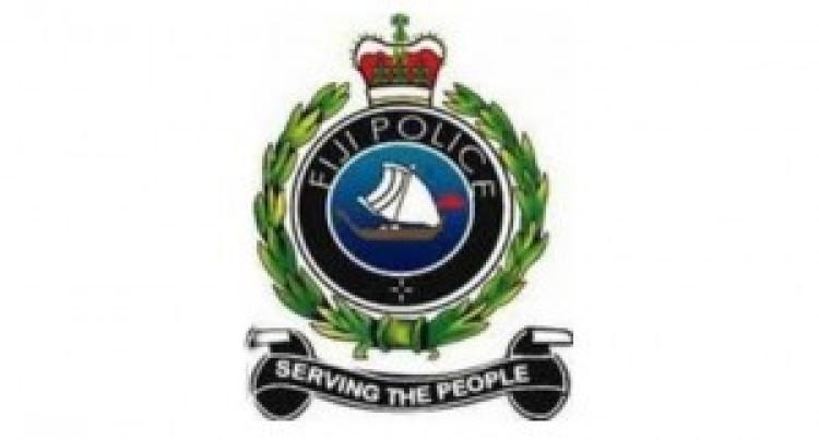 $50K Marijuana Found On A Local Inter-Island Vessel, Captain And Crew Arrested