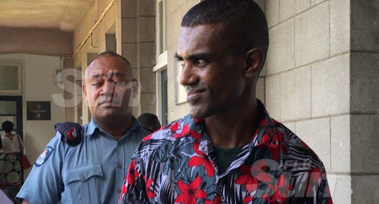 Tacirua Man On Multiple Criminal Charges Given Fortnight To Decide On The Charges