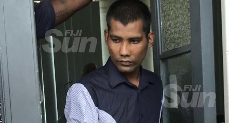 Man Pleads Not Guilty For Attempted Murder Of De Facto Partner