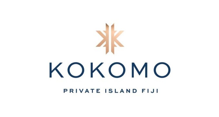 Cawaru: Outcome On Kokomo Private Island Investigations Will Ready By Thursday