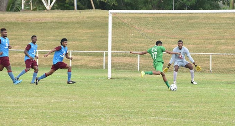 VPL: Suwamy Scores 4 In Nadi's Big Win