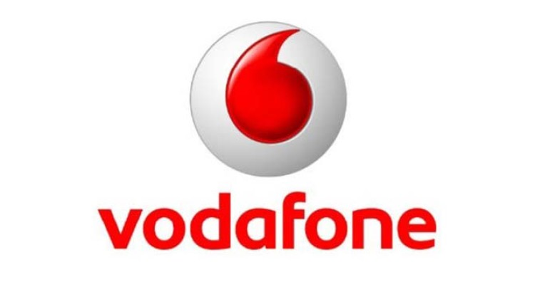 Vodafone Tops Up Customers Affected By Cyclone