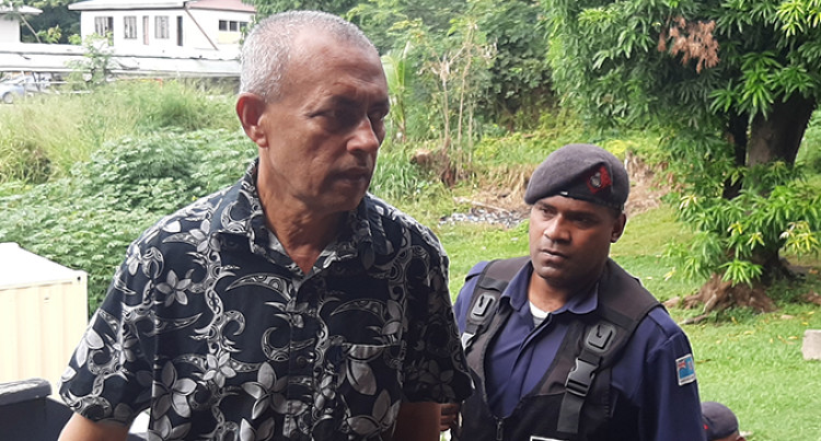 Nausori Highlands Tragedy: Lawyers Sign Pre-Trial Checklist, Agreed Facts