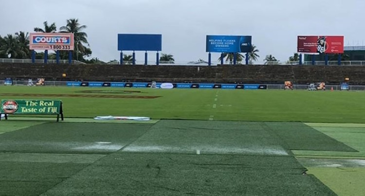 44th Fiji Bitter Marist 7s 2020 Postponed, FETA Cancelled