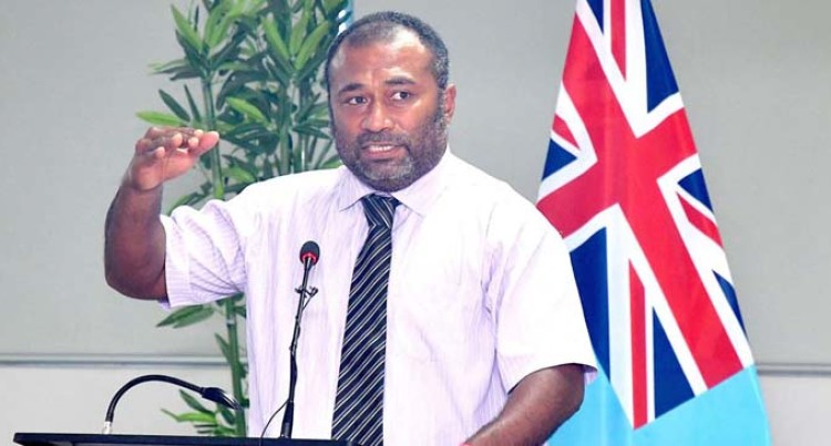 COVID-19: NZ National Tested Positive For Coronavirus After Visiting Fiji