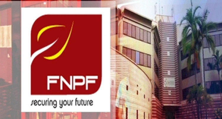 FNPF Home Loan Relief Opens Today