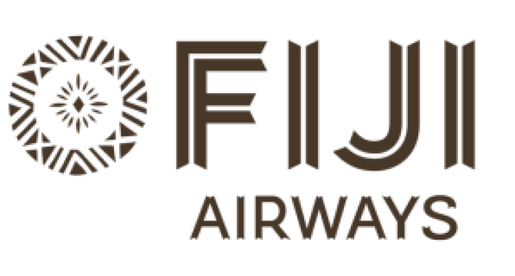 Fiji Airways' Actions In Response To COVID-19 Outbreak