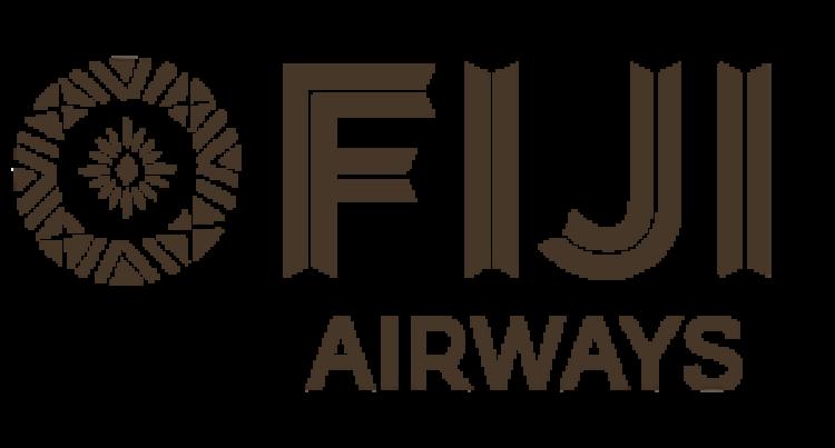Fiji Airways and Fiji Link Travel Advisory