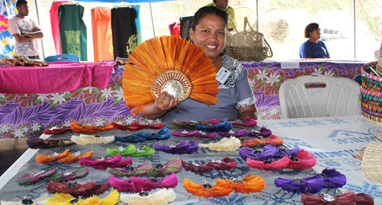 Artisans To Display And Sell  Unique Creations At Exhibition