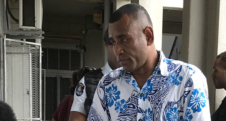 Kadavu Man Sentenced To 7 Years Imprisonment For Possession Of 15 Kilograms Of Marijuana