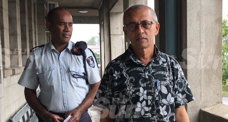 Nausori Highlands Tragedy: Murder Accused Denied Bail, Appeals Decision