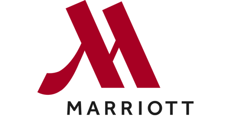 Four-Day Work Week Implemented At Five Marriott Properties In Fiji