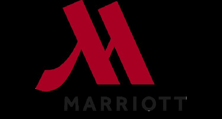 Four-Day Work Week Implemented At Five Marriott Properties In Fiji