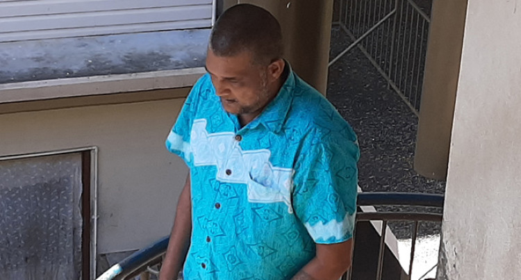 University Of Fiji Vice Chancellor's Alleged Helpers Charged With Disobeying The Law