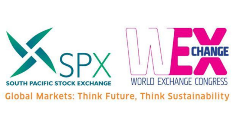 Postponement Of The World Exchange Congress 2020