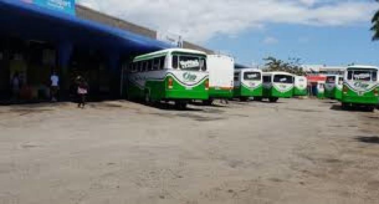 COVID-19: LTA Guidance For Lautoka Transport Operators