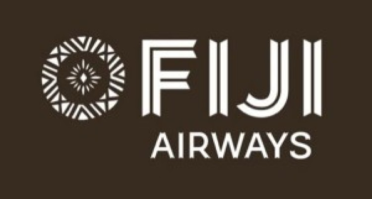 COVID-19: Fiji Link Suspends Nadi And Suva Flights