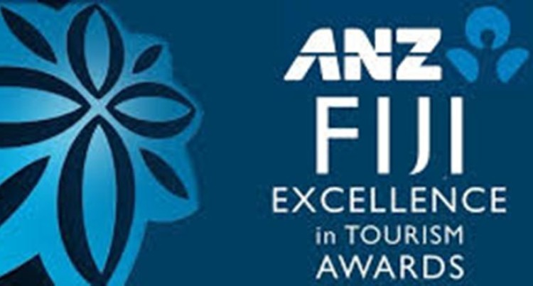 Fiji Excellence In Tourism Awards Deferred