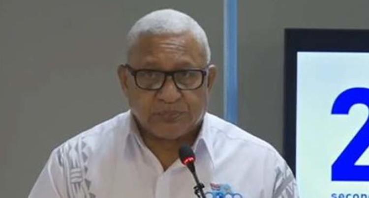 COVID-19: Fiji Confirms 14 COVID-19 Cases