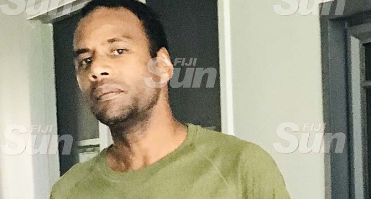 Alleged Chocolate Thief Scared Of Virus: Magistrate Hears